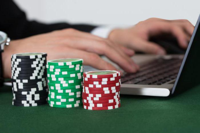 як абыграць онлайн казіно