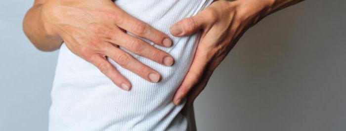 kosulys nuovargis apetito praradimas kūno skausmai