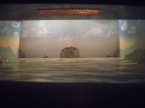 Slot maşın köpək balığı qeydiyyat olmadan pulsuz oynayır