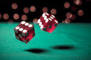 Гульнявой аўтамат live roulette на redpingwin гуляць