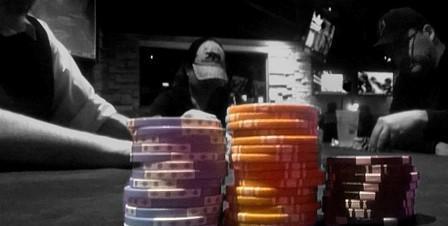 Ақшасыз казино ойнаңыз
