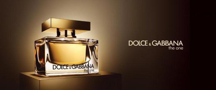 The Dolceamp; Zloženie ZákazníkovPopis Gabbana A OneHodnotenie Chuť dCxBrWoe