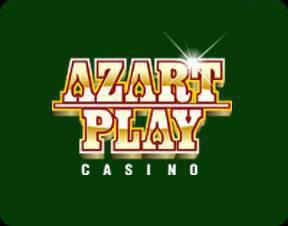 Amerika onlayn kazinosu