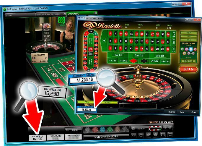 Гульні азартныя бясплатна на распрананне