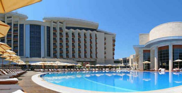 Grand hotel casino халықаралық