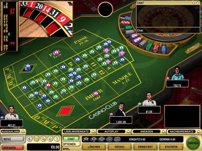 як вывесці бонусы з grand casino